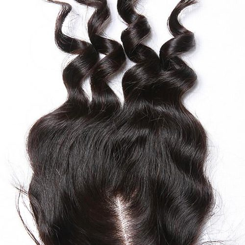 Quality Virgin Hair