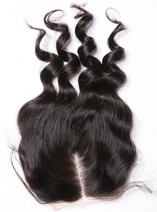 Quality Virgin Hair