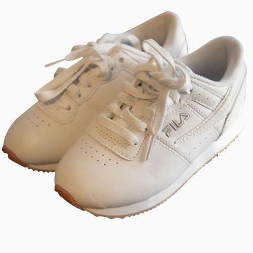 filla shoes