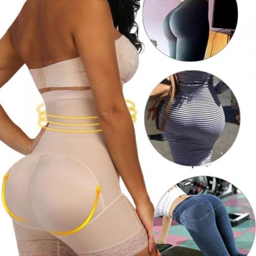 slimming Body Shapewear