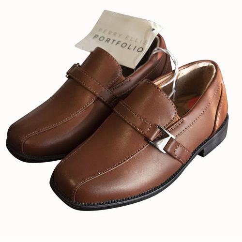 perry-ellis-shoes