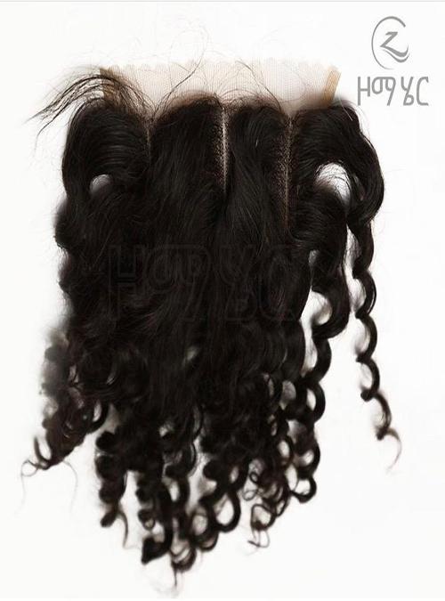 Zoma Closure Human Hair