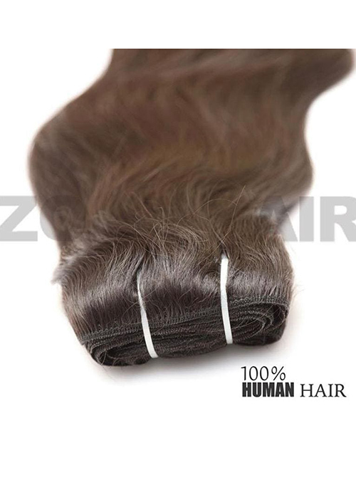 Zoma One Bundle Weave Human Hair