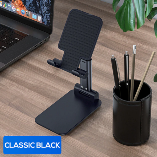Jellico Desk Mobile Phone Holder