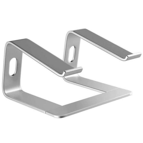 Laptop Stand Metal Base