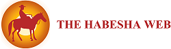 The Habesha Web