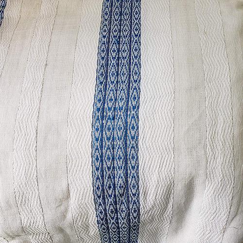Cotton Handmade Comforter