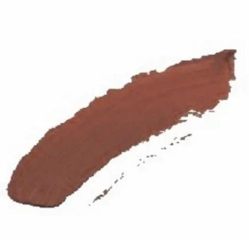velvety matte lipstick