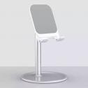 Desk Phone Holder, Tablet Holder Phone stand & Universal Desktop Holder