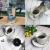 Coffee Maker Aluminum Mocha Espresso Percolator Pot Coffee Maker Moka Pot Stovetop Coffee Maker